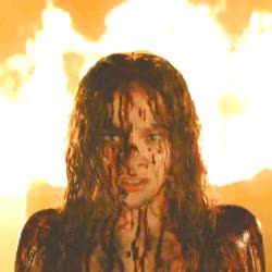 Watch and share Carrie (2013) GIFs on Gfycat