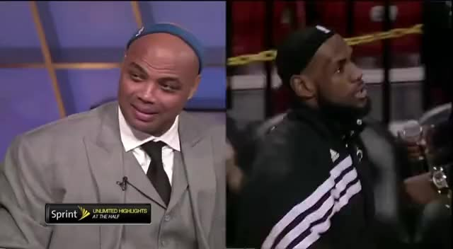 Watch and share Hairline GIFs on Gfycat