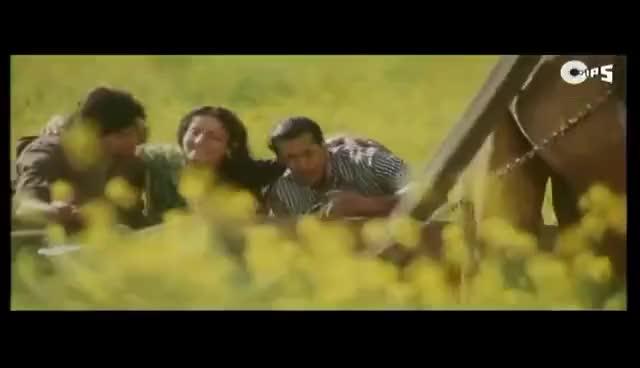 Watch and share Shahrukh Khan GIFs and Karan Arjun GIFs on Gfycat