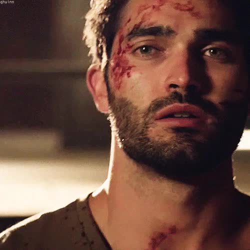 Watch and share Derek Hale Imagines GIFs and Teen Wolf Imagines GIFs on Gfycat