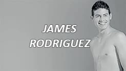 Watch and share James Rodriguez GIFs and Colombia Nt GIFs on Gfycat