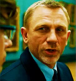 Watch this daniel craig GIF on Gfycat. Discover more daniel craig GIFs on Gfycat