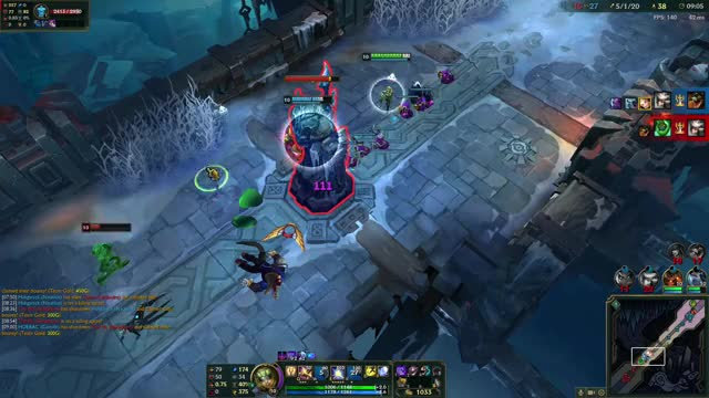 Watch lux GIF on Gfycat. Discover more leagueoflegends GIFs on Gfycat
