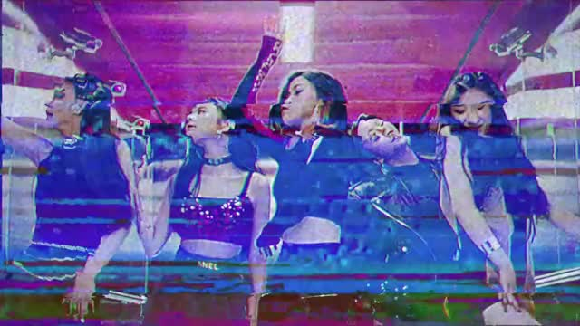 Watch this trending GIF on Gfycat. Discover more ITZY, ITZY MV, ITZY TEASER, ITZY(있지), JYP, JYP Entertainment, JYP ITZY, M/V, TEASER, 달라달라(DALLA DALLA) GIFs on Gfycat