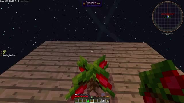 Watch and share Sky Factory GIFs and Mindcrack GIFs on Gfycat