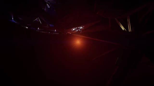 Watch Elite Dangerous 2018.12.14 - 01.34.35.06 GIF on Gfycat. Discover more related GIFs on Gfycat