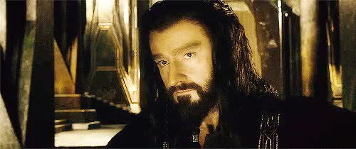 Watch imagine blog GIF on Gfycat. Discover more bard imagines, bard the bowman, elvenking, elvenking imagines, fili, fili and kili, fili imagine, imagine, imagines, kili, kili and fili, kili imagines, legolas, legolas imagine, the hobbit, the hobbit imagine, the hobbit imagines, thorin, thorin imagine, thorin oakenshield, thorin oakenshield imagine, thranduil, thranduil imagine GIFs on Gfycat