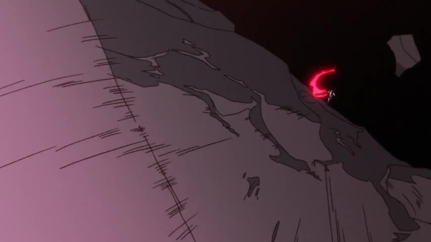 anime, animegifs, [Infographic for r/anime 5] Gurren Lagann is visually inadequate? says who? The story of Yoshinari brothers (reddit) GIFs