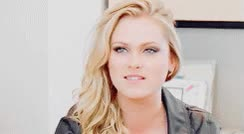 Watch and share Eliza Taylor GIFs on Gfycat