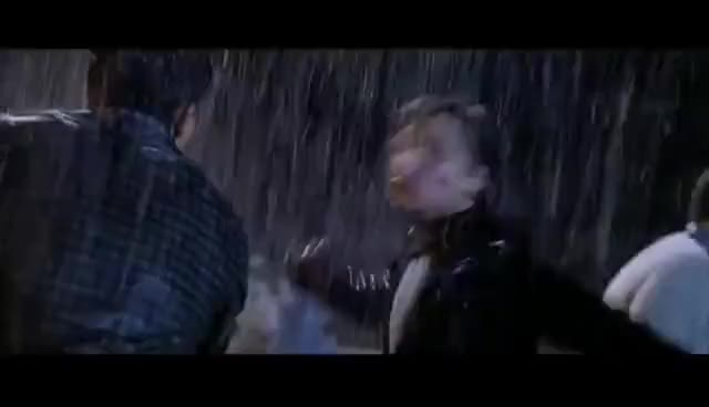 Watch and share The Outsiders Rumble GIFs on Gfycat