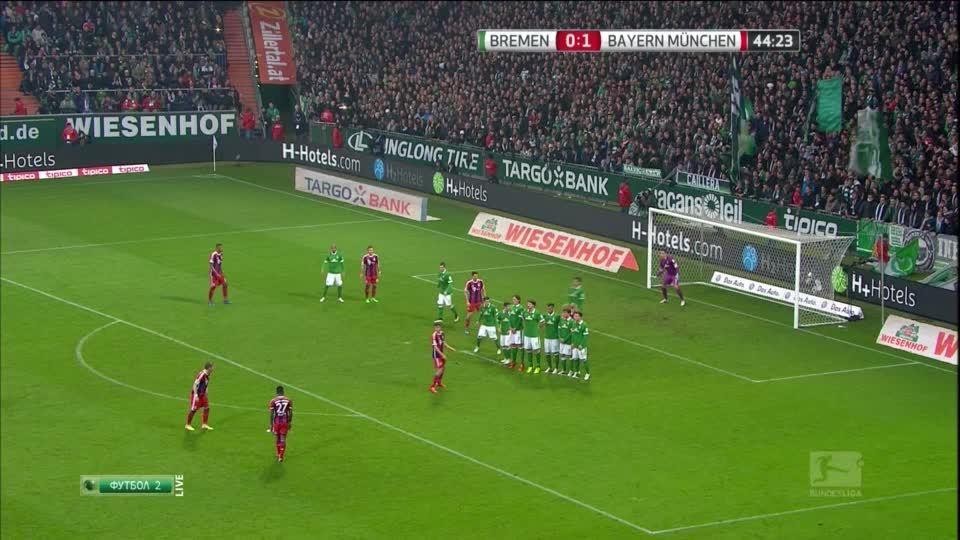 fcbayern, soccer,  GIFs
