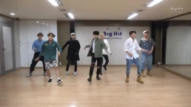 Watch and share Bangtan GIFs and Hiphop GIFs on Gfycat