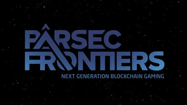 Watch and share Parsec Frontiers GIFs and Blockchain Game GIFs on Gfycat