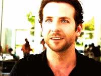 Watch and share Bradleycooper, Bradley Cooper GIFs on Gfycat