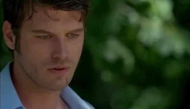 Watch and share Kuzey Güney 80.Bölüm Final Kuzey Güney Sahnesi GIFs on Gfycat