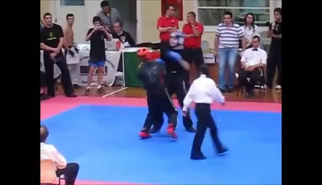 Watch kick GIF on Gfycat. Discover more spinnig heel kick GIFs on Gfycat