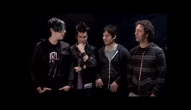 Watch marianas trench GIF on Gfycat. Discover more marianas trench GIFs on Gfycat