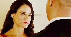 celebs, fast 7, fast and furious, letty ortiz, michelle rodriguez, mine: gifs, she had the world GIFs