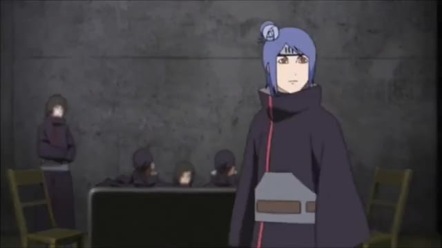 Watch Konan AMV GIF on Gfycat. Discover more related GIFs on Gfycat