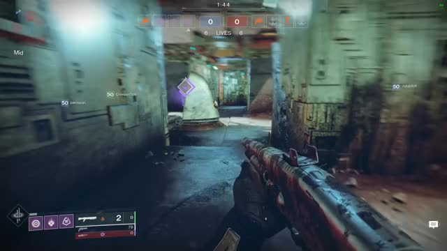Watch ape GIF on Gfycat. Discover more destiny2 GIFs on Gfycat
