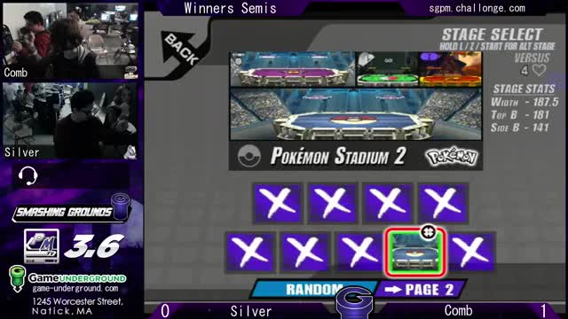 Watch and share Project M GIFs and Smashcast GIFs on Gfycat
