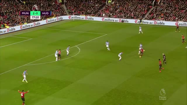 Watch and share 46 Pogba (1) GIFs by mu_goals_xx on Gfycat