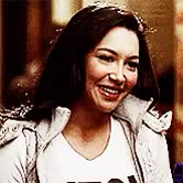 Watch and share Santana Lopez GIFs and Gifset GIFs on Gfycat