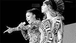 Watch and share Onika Tanya Maraj GIFs and Nicki Minaj Gifs GIFs on Gfycat