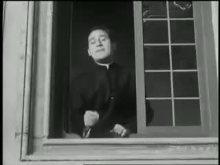 Watch Alberto Sordi - Ladro lui, ladra lei (e bisogna che ve n'annate!) GIF on Gfycat. Discover more related GIFs on Gfycat