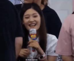 Watch and share Chaeyeon GIFs and Dia GIFs by aaaaaaaaaaaaaaa on Gfycat