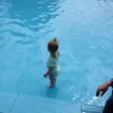Watch this trending GIF on Gfycat. Discover more baby lux GIFs on Gfycat