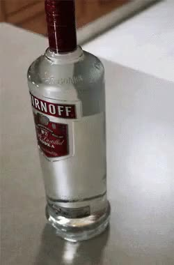 Watch and share Алкоголь GIFs on Gfycat
