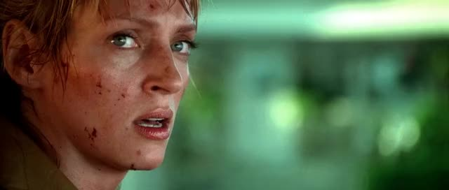 Watch this GIF by @leechurch on Gfycat. Discover more Uma Thurman GIFs on Gfycat