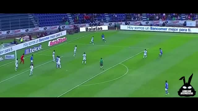 Watch and share Soccer GIFs and Cruz GIFs on Gfycat