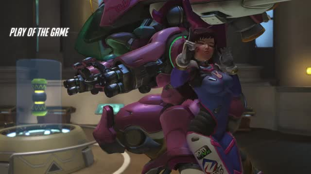 Watch and share Potg4kill 18-03-25 23-36-44 GIFs on Gfycat