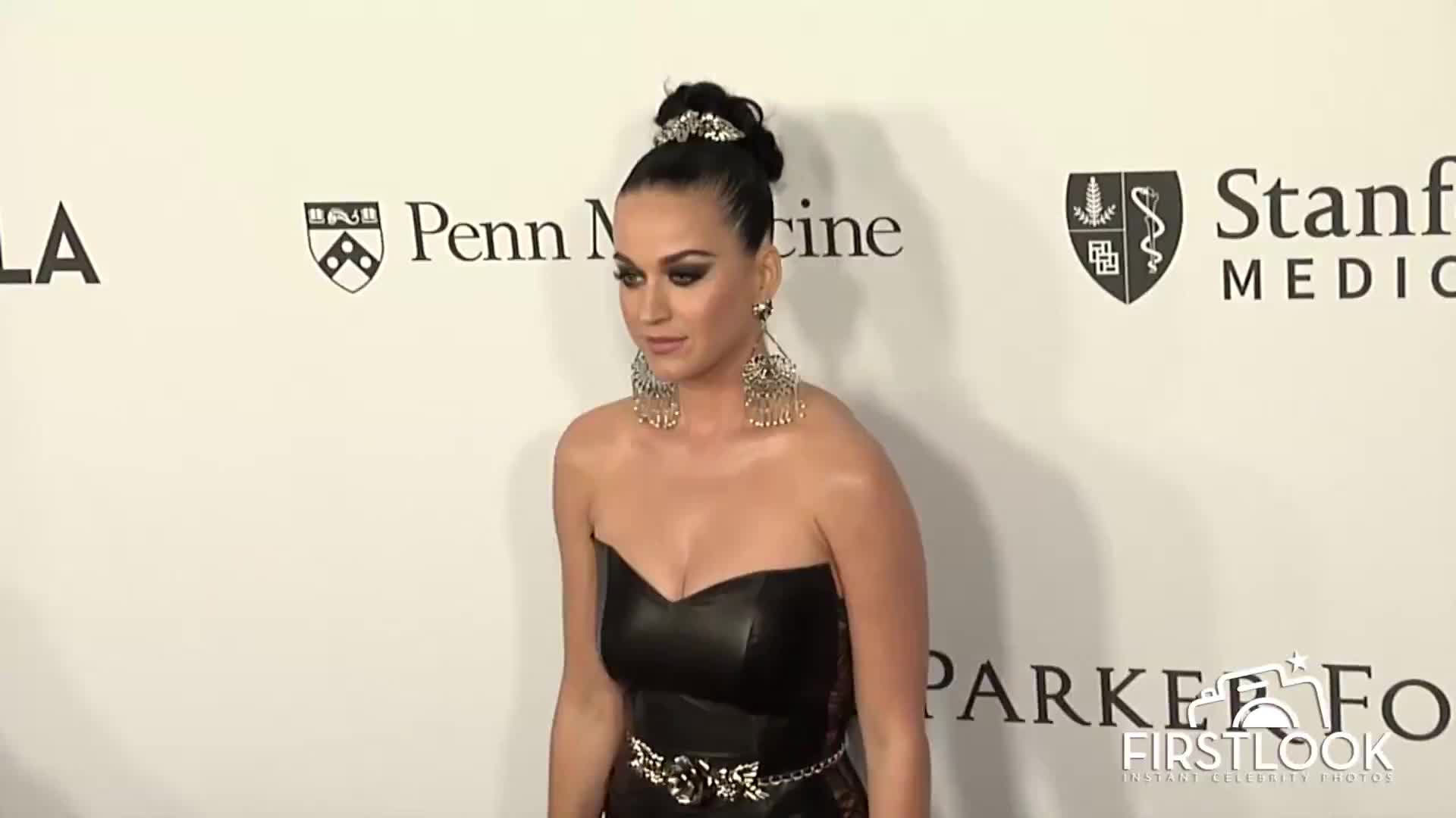 Katy Perry, celebs, Katy Perry GIFs