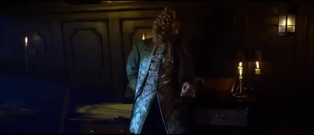 Watch Pirates of the Caribbean governor Swann GIF on Gfycat. Discover more governor, pirate, swann GIFs on Gfycat
