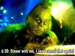 Watch this GIF on Gfycat. Discover more grinch gif, the grinch, tru dat GIFs on Gfycat
