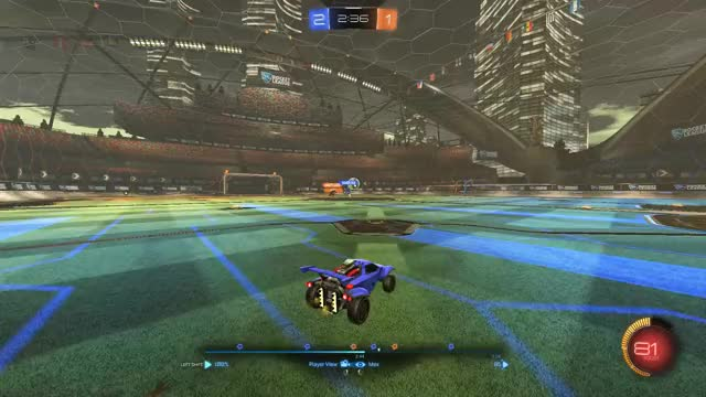 Watch .mp4 GIF on Gfycat. Discover more RocketLeague GIFs on Gfycat
