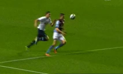 Watch this soccer GIF on Gfycat. Discover more football, soccer, sport, sports, world cup GIFs on Gfycat