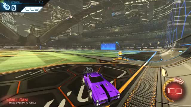 Watch Something... different? GIF by 2008Choco (@2008choco) on Gfycat. Discover more RocketLeague GIFs on Gfycat