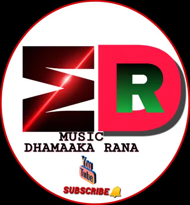 Watch and share Music Dhamaaka Rana GIFs by jkmdr1 on Gfycat