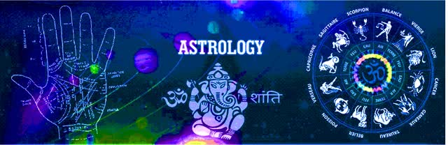 Watch Astrology GIF on Gfycat. Discover more related GIFs on Gfycat