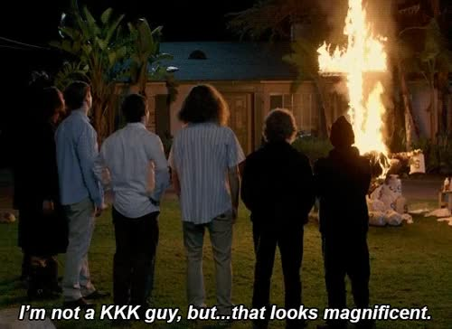 Watch kkk GIF on Gfycat. Discover more related GIFs on Gfycat