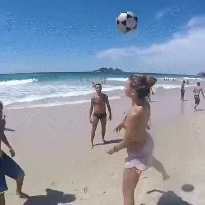 Watch and share Soccergifs GIFs and Friends GIFs on Gfycat