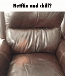 Watch this netflix and chill GIF on Gfycat. Discover more chill GIFs on Gfycat