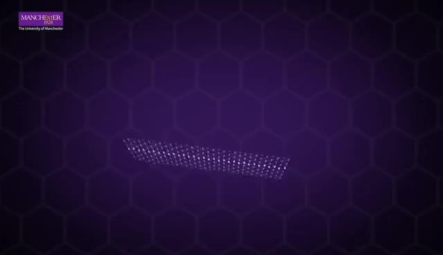 Watch and share Graphene GIFs on Gfycat