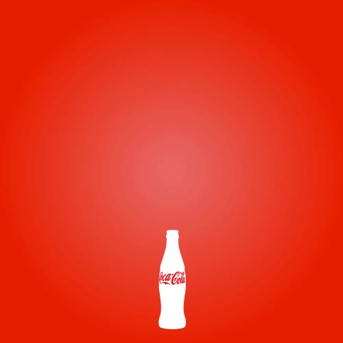 Watch and share Coca Cola GIFs and Coke GIFs on Gfycat