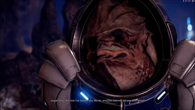 Watch ME andromeda GIF on Gfycat. Discover more mass effect: andromeda, memes, shit animations GIFs on Gfycat