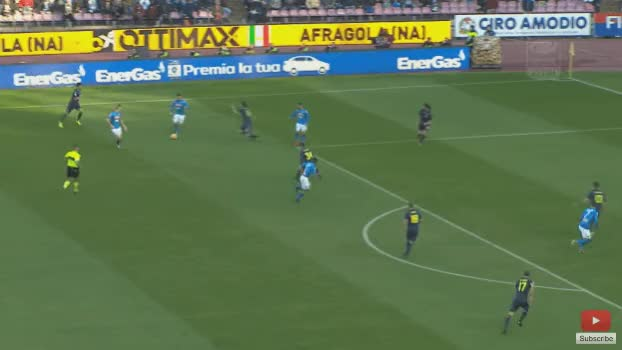 Watch and share Napoli 01 GIFs on Gfycat